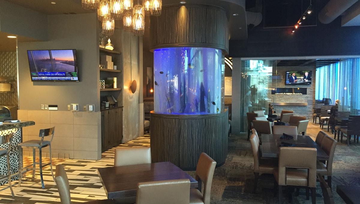 office aquariums. Office Aquariums